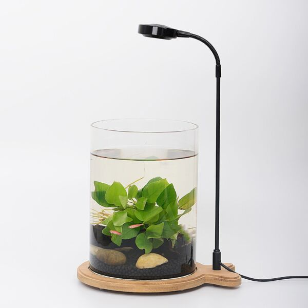 LED Creative Aquascaping Lighting