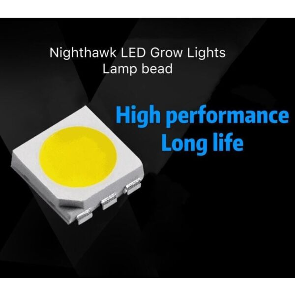 Nighthawk LED Grow Lights